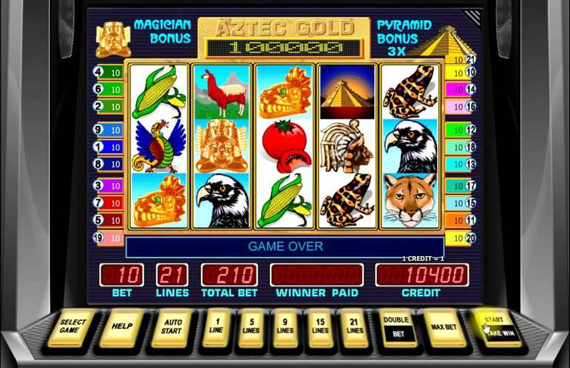 G slot игровые автоматы скачать игровые автоматы для детей в аренду в благовещенске