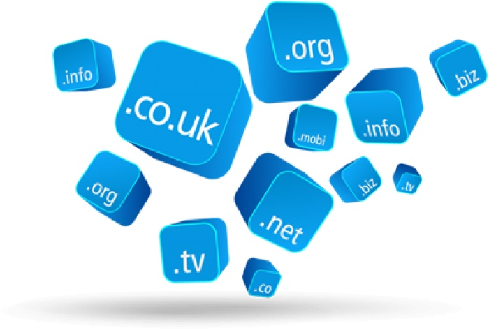 Как зарегистрировать домен для собственного сайта?
