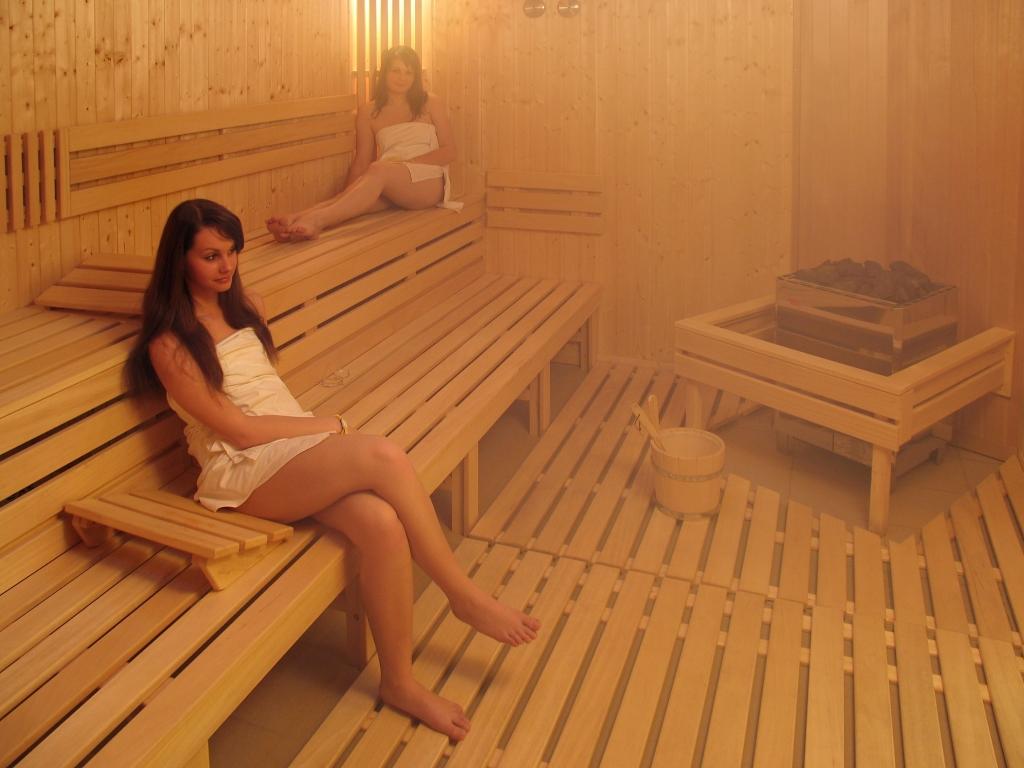 луганск сауны отдых досуг интимные услуги-яц1