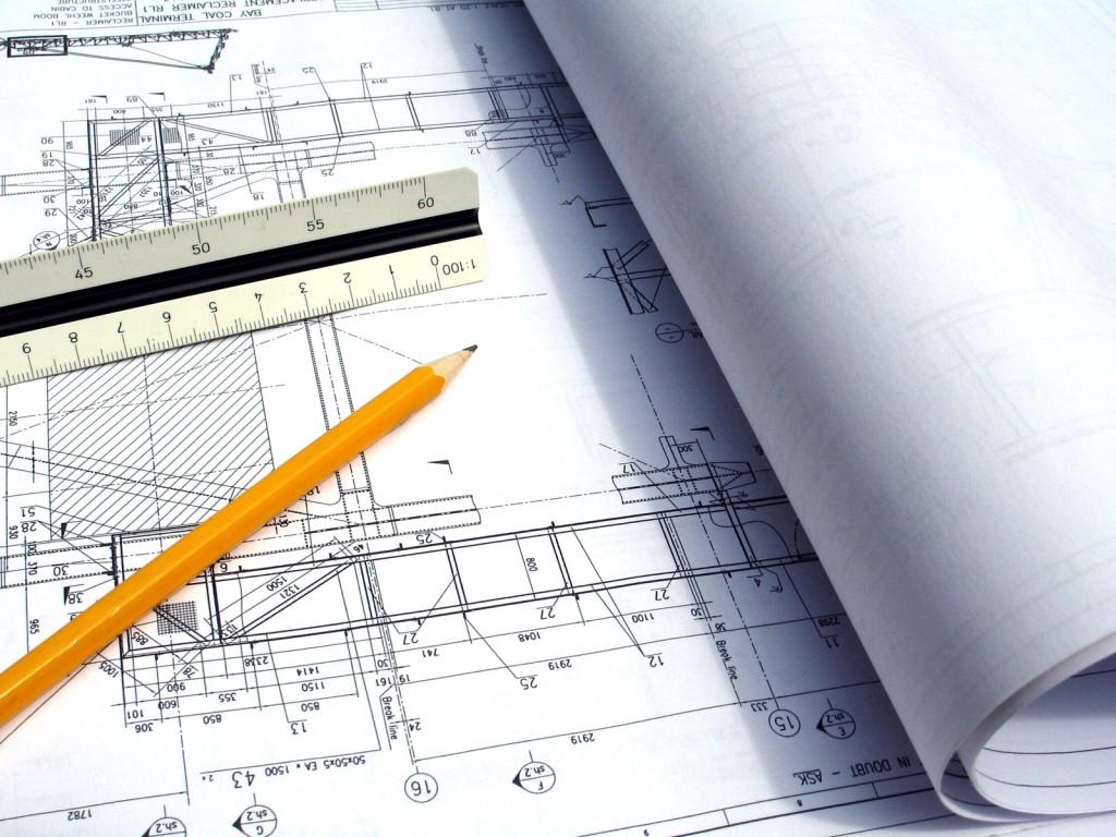 Проектная документация на объект и ее составляющие