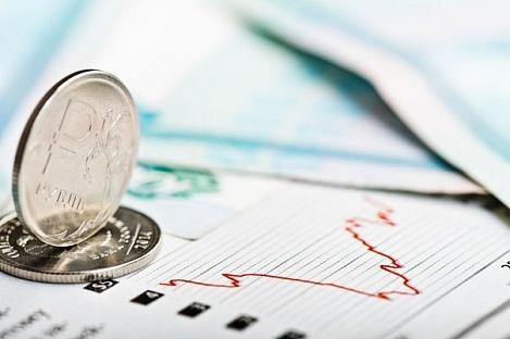 Финансы на антикризисный план возьмут из пенсионных накоплений