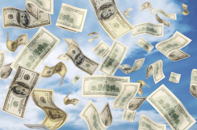 Современные банковские тележки предполагают легкость конструкции и удобство эксплуатации