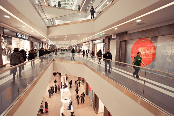 Причины популярности строительных гипермаркетов