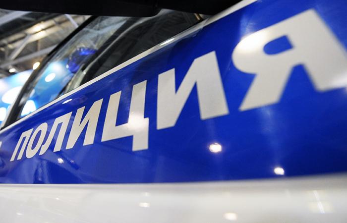 На Ставрополье террористы-смертники осуществили пять взрывов