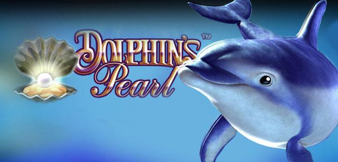 Морские путешествия с щедрыми дельфинами в казино Вулкан