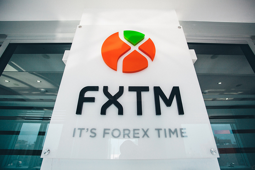Аналитика FXTM наиболее интересна трейдерам форекс