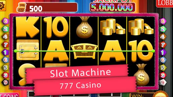 777-kazino-sloti