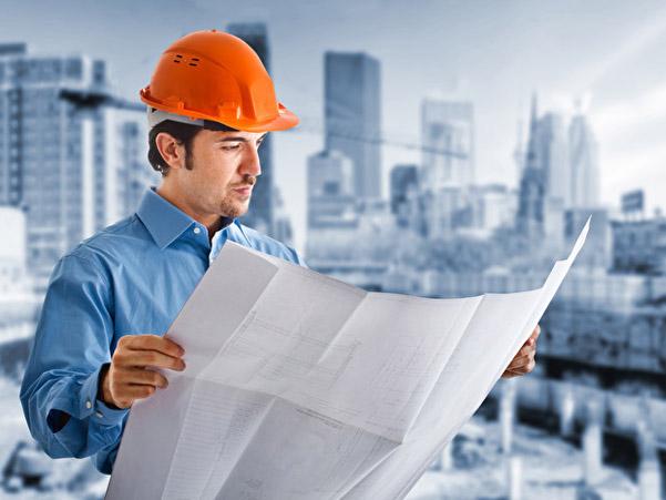 Быстрый старт в строительном бизнесе: миссия выполнима?