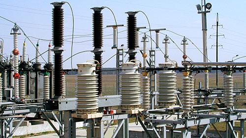 Виды оборудования для трансформаторных подстанций