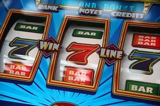 Продуманные и азартные игровые слоты