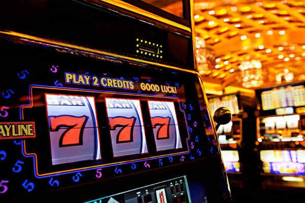 Игровые бестселлеры собранные на страницах одного онлайн-казино