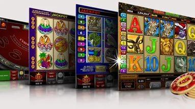 Правильные развлечения на страницах азартного онлайн-портала