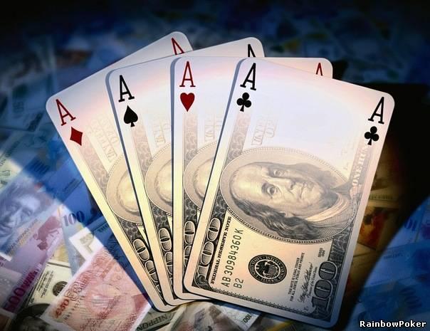 Для чего играть в онлайн-казино?