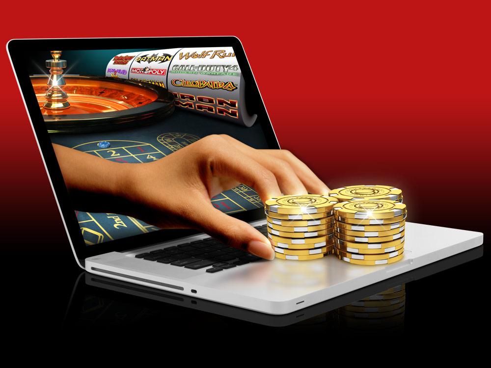kakova-pribil-internet-kazino