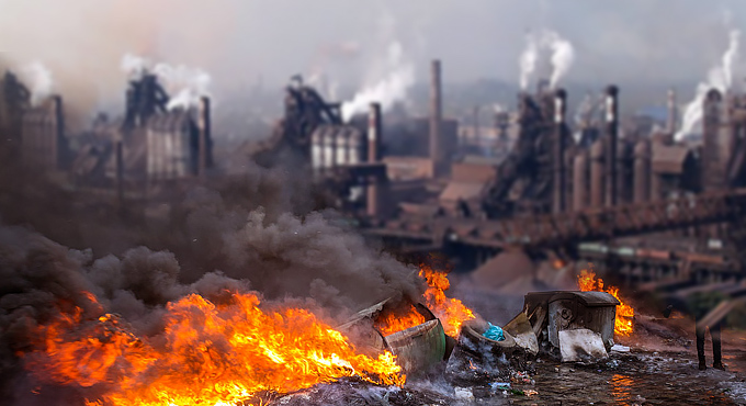 Донбасс сегодня: Боевики продолжают внутреннюю резню. Власть готовит изменения связанные с порядком пересечения фронтовой линии