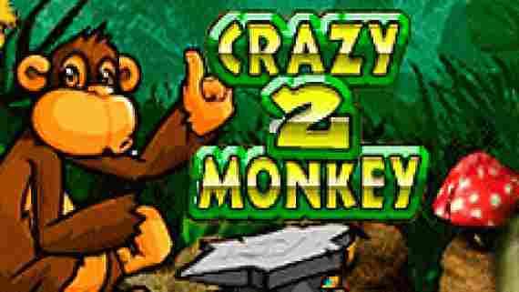 Притягивающие удачу веселые обезьянки на страницах бесплатного игрового клуба