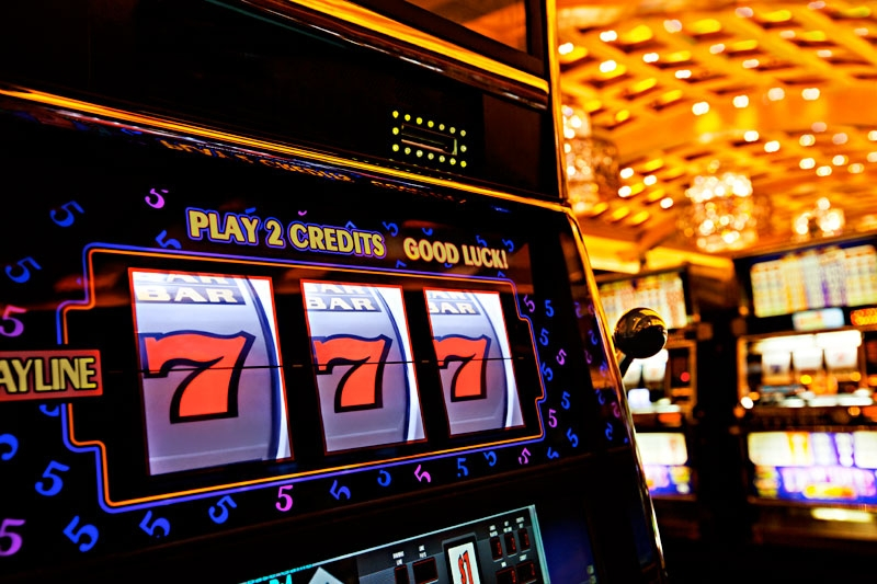 Обсуждение игровые автоматы игровые автоматы в торговых центрах москвы