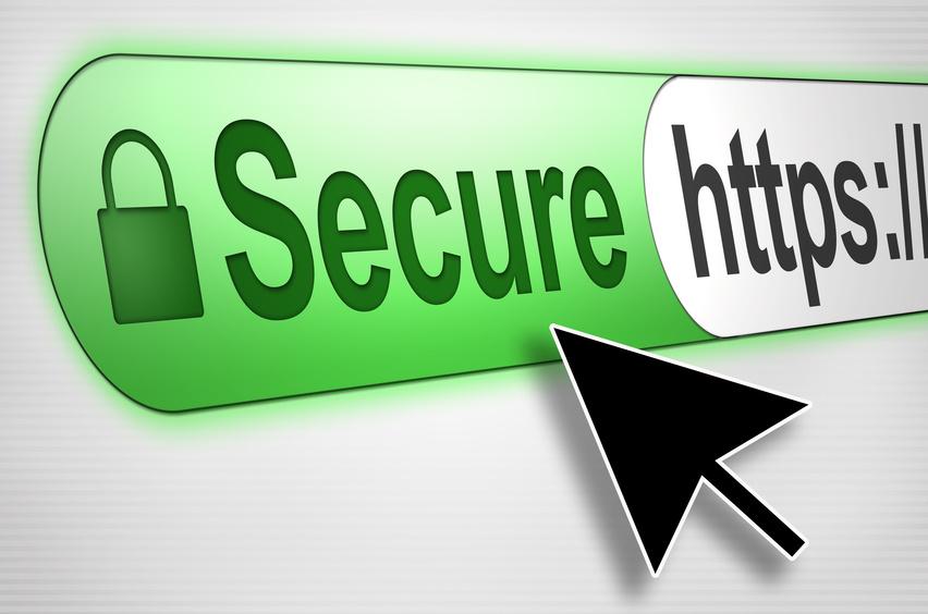 Цифровые удостоверения интернет-ресурсов