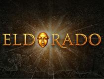 Наилучшая подборка игровых хитов появилась на страницах казино Эльдорадо