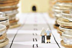 Военные пенсионеры РФ в следующем году не получат положенной единовременной выплаты