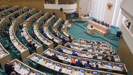 Шувалов поручил проработать передачу регулирования деятельности аудиторских компанийЦБ