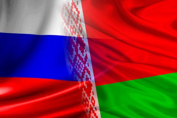 Беларусь-Россия: холодная война?