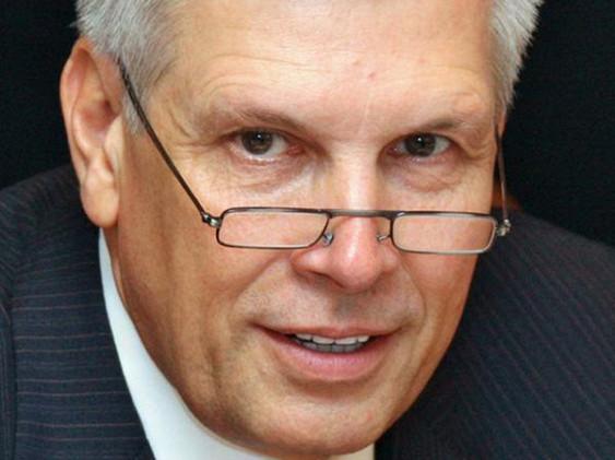 Почему глава Россельхознадзора отказался от визита в Белоруссию?
