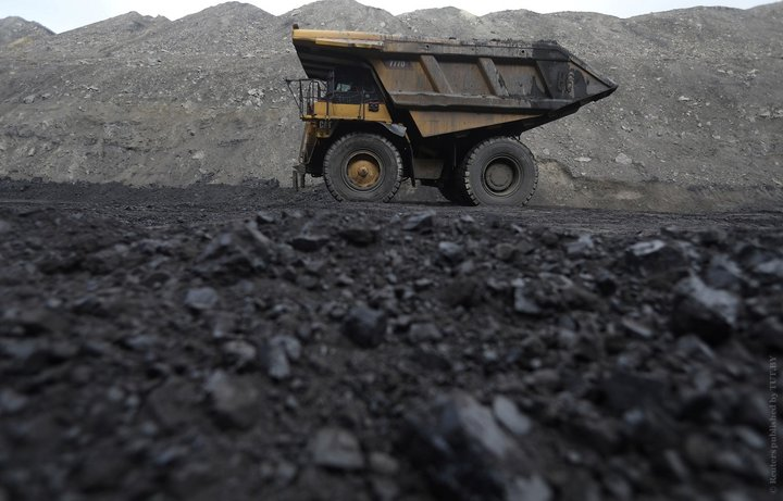 Великобритания впервые за 135 лет прожила сутки без использования угля