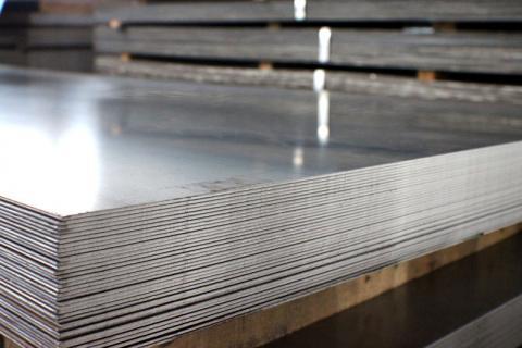 Качественный материал для всех этапов строительных работ