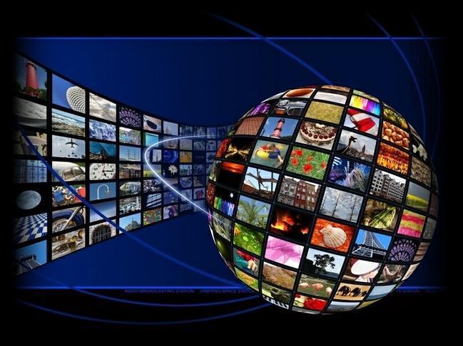 Как смотреть любые каналы по минимальной стоимости в хорошем качестве?