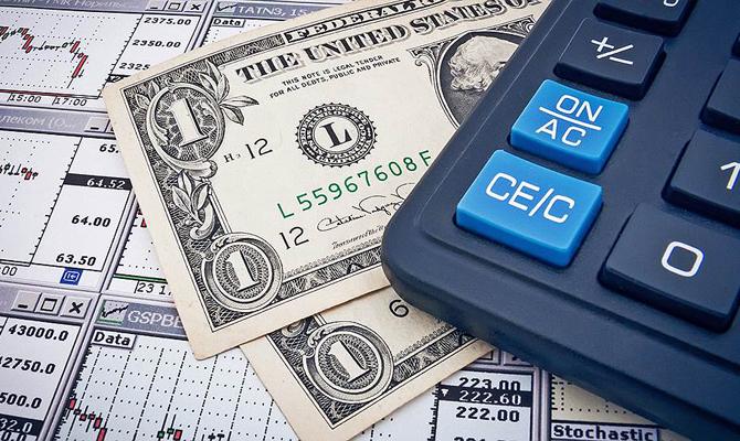 убежать от уплаты налогов