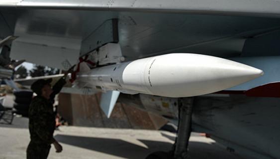 Россия будет продолжать линию на примирение в Сирии