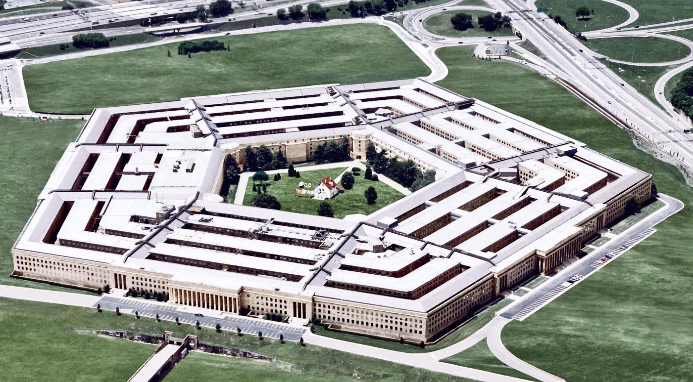 В Пентагоне заявили о необходимости срочных переговоров с Россией