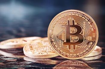 Что даст инвестирование в криптовалюты