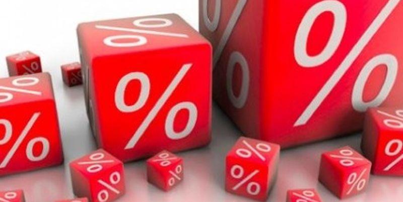 Рейтинг депозитов