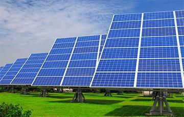 Интеллектуальная система управления энергией