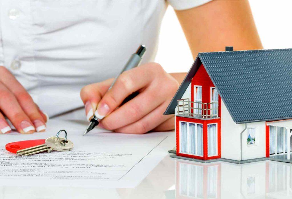 Где можно провести регистрацию недвижимости в Серпуховском районе?