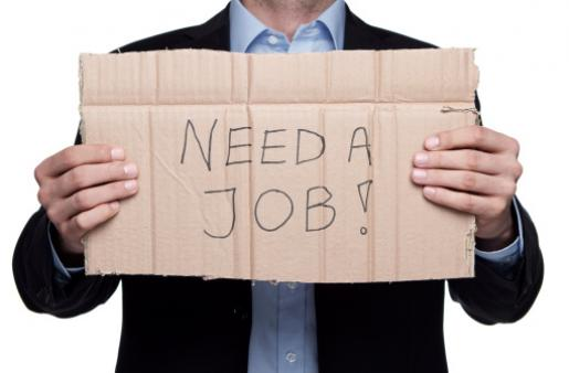 Евросоюз намерен усилить борьбу с безработицей