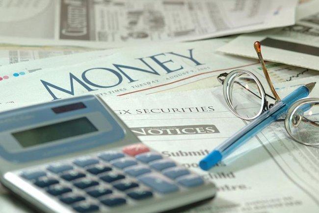 Киевские власти выплатили доход по еврооблигациям
