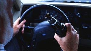 Суд может оказаться более гуманным к пьяному водителю