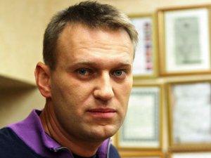 Навальный получил 5 лет и хлопнул дверью на московских выборах