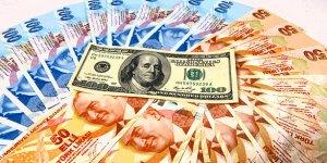 В Сирии запрещено использование иностранной валюты