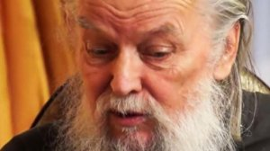 Неизвестный зарезал псковского священника Павла Адельгейма