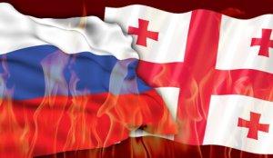 Грузия стремится к нормализации отношений с Россией