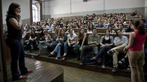 Испания: Государственные университеты за последние 5 лет потеряли 9% своих работников