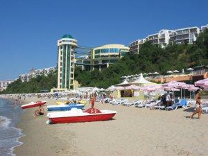 Уровень комфорта в болгарских гостиницах будут оценивать по международным стандартам