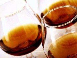 Правоохранители в состоянии алкогольного опьянения в Луганской области