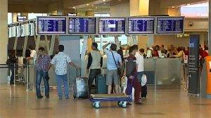 Большинство жителей Иркутска отдыхают за границей