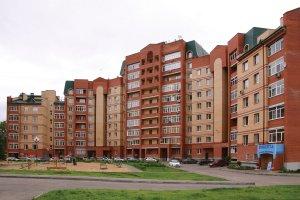 Доступное жилье – эффективное решение жилищной проблемы или повод для беспокойства?