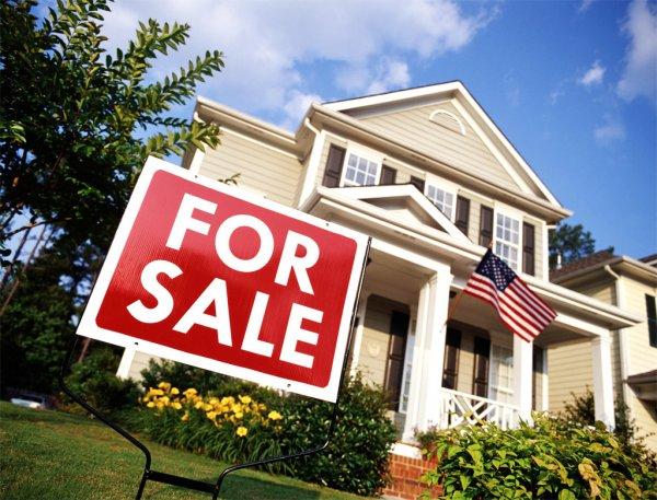 Юридические аспекты приобретения недвижимости в США